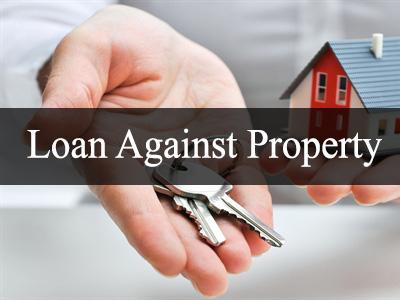 Blog | India Property Expert